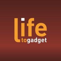 LifeToGadget