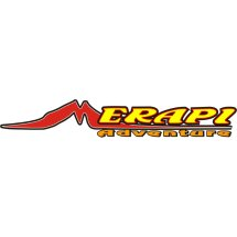 Merapi Adventure Store