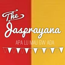 Jasprayana