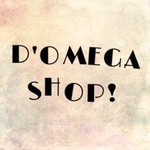 D'Omega SHOP