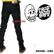 Mr.cloth