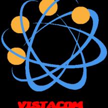VISTACOM SHOP