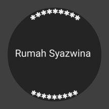 Rumah Syazwina