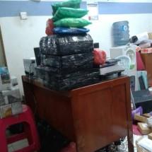 Clashers Store