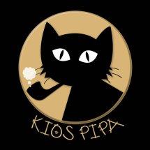 Kios Pipa