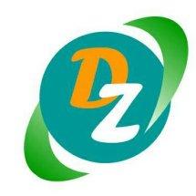 DzeeShop