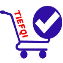 Tiefqi Shop