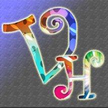Vealash Online Store