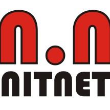 nitnet
