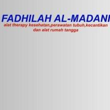 al-madani lampung