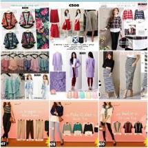 Oktaa_Shop