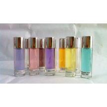 Parfume Kita