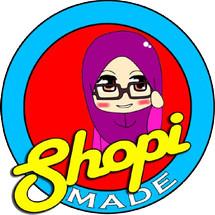 ShopiMade