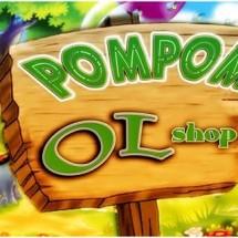 Pompom Olshop