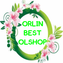 Orlin Fashion Shop