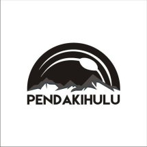 Logo Pendaki Hulu
