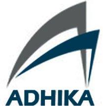 UD Adhika