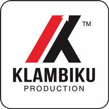 Klambiku Production