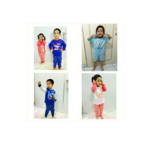kiddozcocoshop