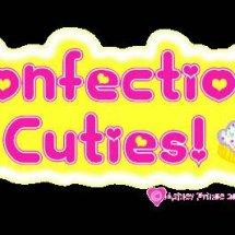 confection_cuties