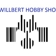 WILLBERT HOBBY SHOP