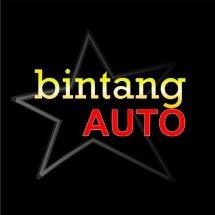 Bintang Auto