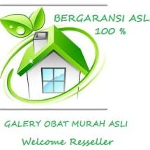 Galery Obat Murah Asli
