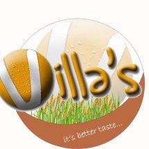 Roti & Snack VILLA'S