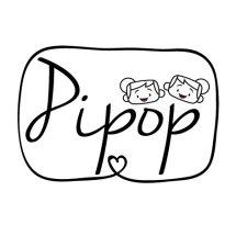 Pipop Case