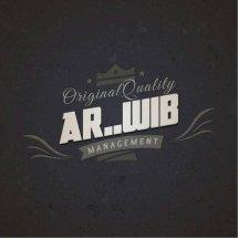 ARWIB Management