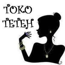 Toko Teteh
