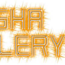 Marsha Galery Shop