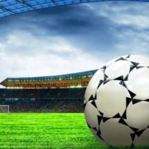 Azka-Sport