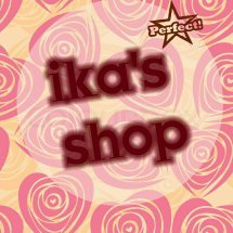 ika's shop