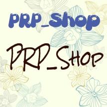 PRP_shop