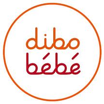 Dibo Bebe