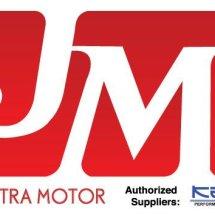 Janitra Motor