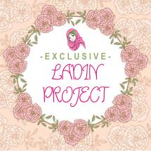 Ladin Project