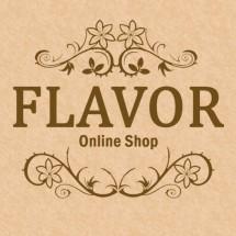Flavor Online Shop