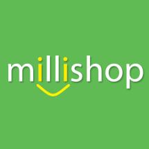 MilliShop