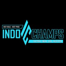 indochamps