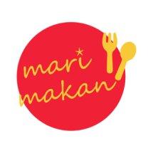 Mari Group
