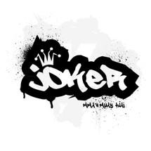 TheJoker Store