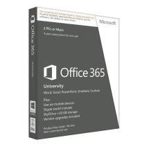 Office365 Shop