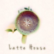 Latte House