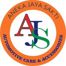 Logo Aneka Jaya Sakti