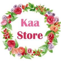 Kaa Store