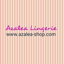 azalea-shop24
