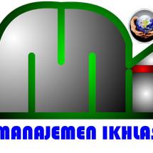 Manajemen Ikhlas