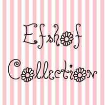 efshopcollection